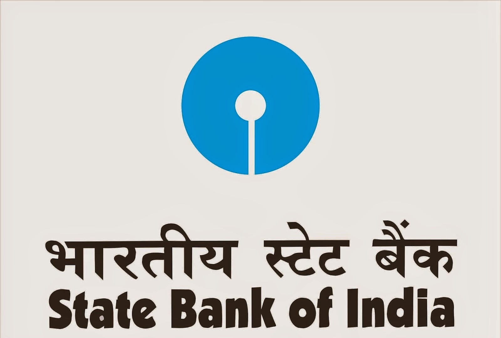 BHIM App For SBI - How To Use BHIM App as State Bank Of India Customer?