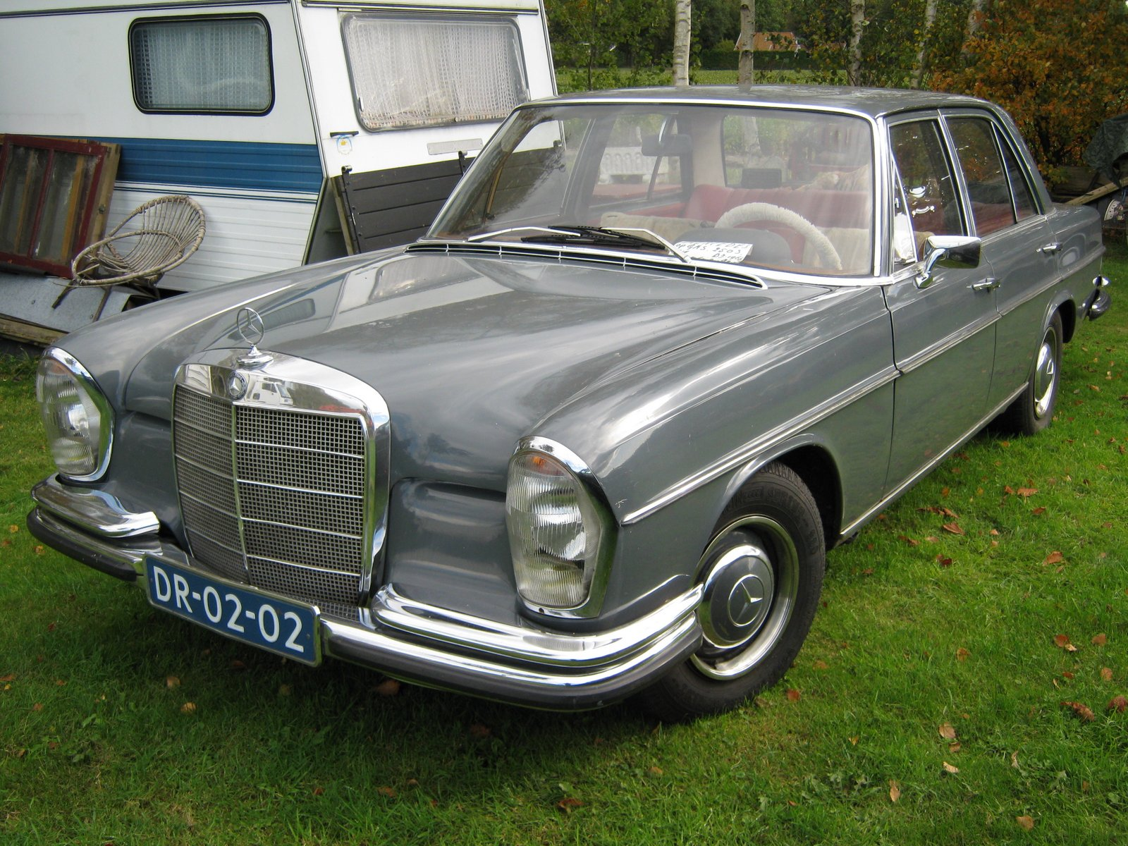 mercedes 250 se 1966 pictures of classic cars. Black Bedroom Furniture Sets. Home Design Ideas