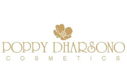 Lowongan Kerja PT. Poppy Dharsono Cosmetics Pekanbaru Desember 2018