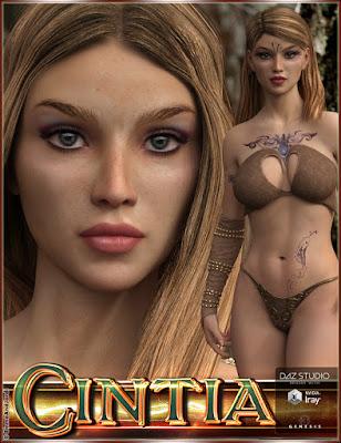 http://www.daz3d.com/ej-cintia-for-genesis-3-female-s