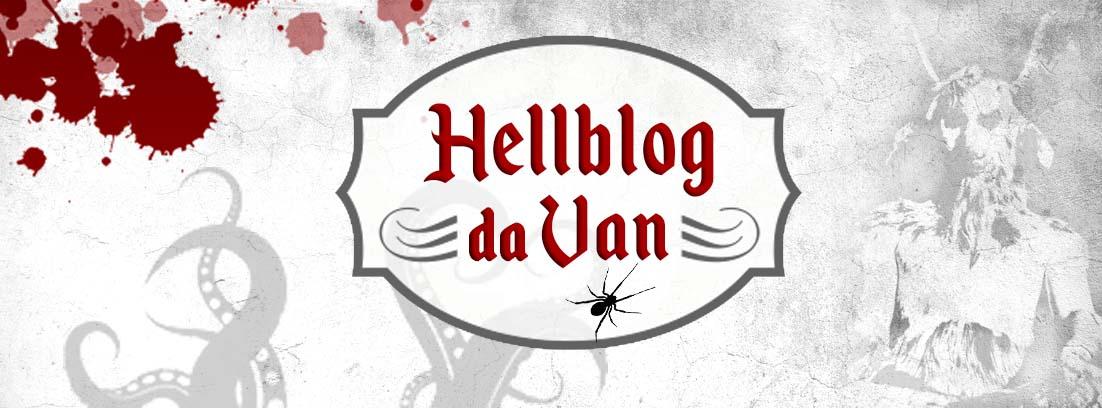 https://hellblogdavan.blogspot.com.br/