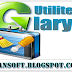 Glary Utilities Pro 5.73.0.94 Download For Windows