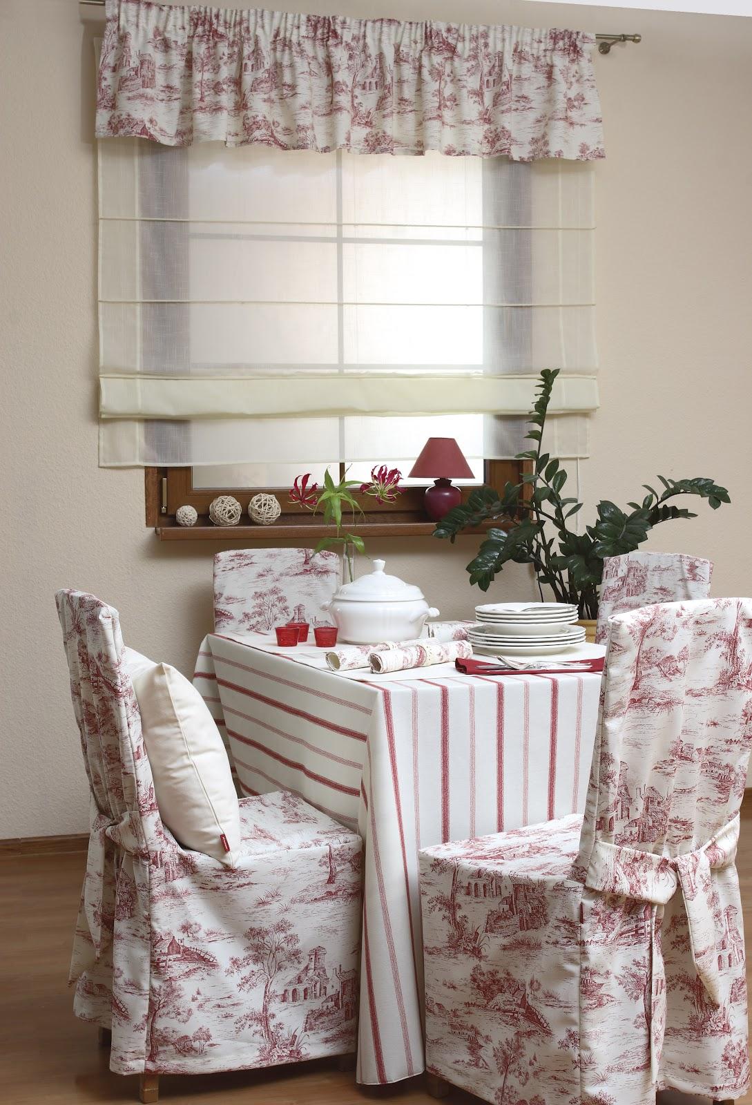 produktpr sentation stuhlhussen f r ikea modelle. Black Bedroom Furniture Sets. Home Design Ideas