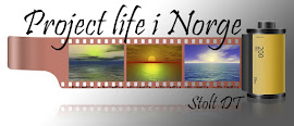DT Project life Norge