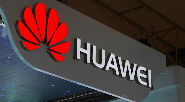 140-million-huawei-smartphones-sold-in-2016