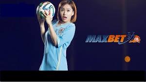Cara Gampang Untuk Daftar Judi Bola Online Di Maxbet Maxbet