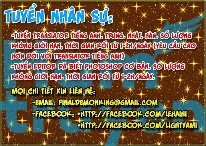a3manga.com tam nhan hao thien luc chap 37