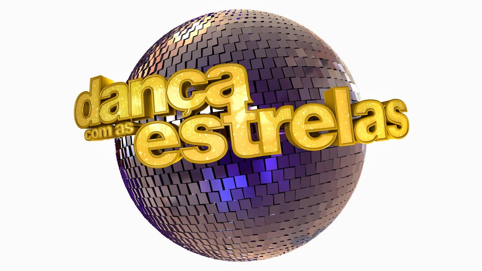 VIDEO COMPLETO: Dança com as Estrelas 3 - Gala 5 TVI - 2015/04/19