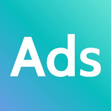 Why Admob ads not showing in your app || Online Helping Tips || Tech With Fun || Internet Wala Dost