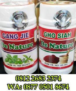 Obat Kencing Nanah Yang Dijual Di Apotik