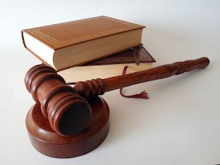 Competência concorrente no direito ambiental em Áreas de Proteção Permanente, segundo STF.