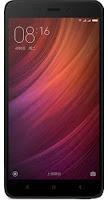 Harga Xiaomi Redmi Note 4, Harga baru Xiaomi Redmi Note 4 Mediatek, Harga bekas Xiaomi Redmi Note 4 Mediatek