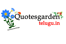 QUOTES GARDEN TELUGU | Telugu Quotes | English Quotes | Hindi Quotes |