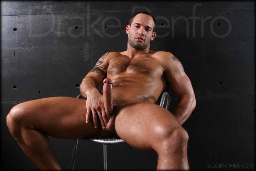 Tom Drake Gay 4