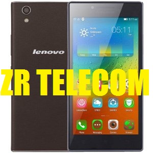 LENOVO P70-A FIRMWARE MT6552 5 1 FLASH FILE STOCK ROM 100% TESTED BY
