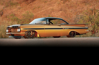 1959-chevrolet-impala-driver-side