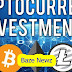 Things to Note About CryptoCurrencies Investment