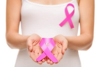 Kanker Payudara Bisa Dicegah, Begini Caranya
