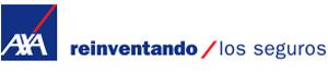 Agència d'assegurances Nou Barris, AXA