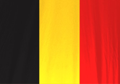 Download Patch da Bélgica Brasfoot 2016
