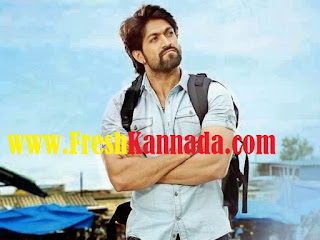 Yash kannada movies