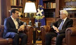 paylopoylos-se-tsipra-ellada-kai-kupros-den-tha-ypanaxwrhsoyn