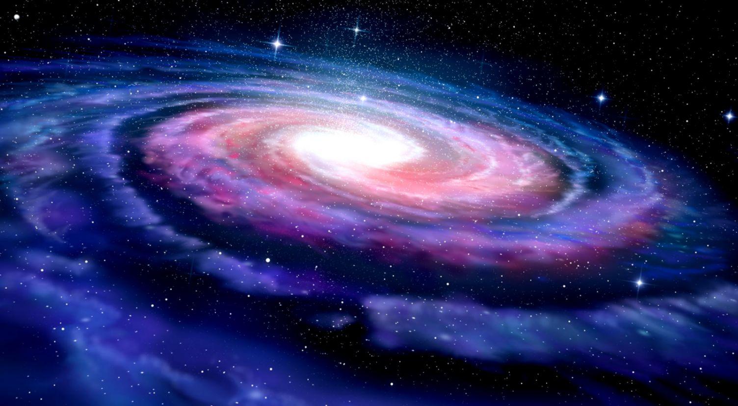 Space Supernova Sea Milky Way Hd Wallpaper Wallpapers Memes