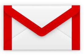 cara-mengirim-file-lewat-email