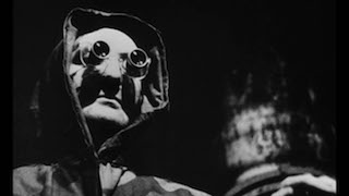 Bad Scientists, La Jetée