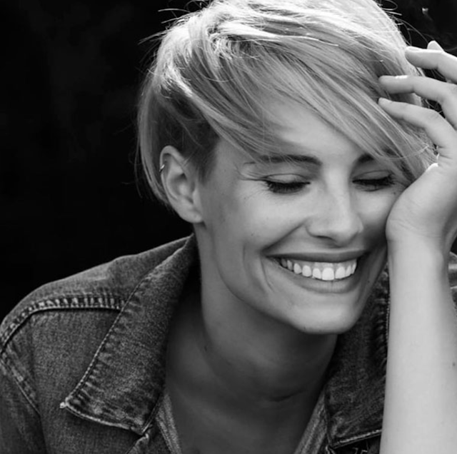 short pixie styles for thin hair
