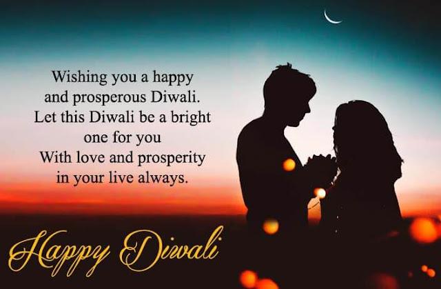 Happy diwali images hd free download
