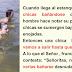 Descubre a mujeres bañándose en su estanque y al enfrentarlas ¡no creerás lo que les dice!