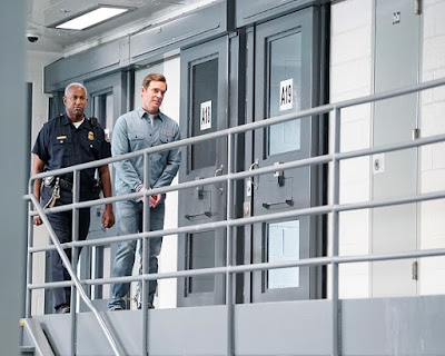The Catch Season 2 Peter Krause Image 5 (34)