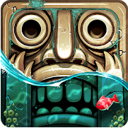 Temple Run 2 Apk v1.50.2 Mod Shopping Gratis for android