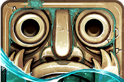 Download Temple Run 2 Apk Mod Shopping for android
