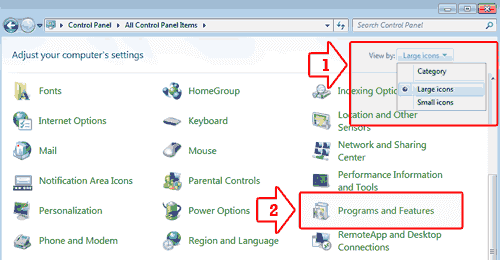 Programs-and-Features-di-Control-Panel-Windows-7