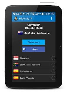 Instalationsanleitung von Handy orten, Handyortung, Whatsapp überwachen - spionage:
