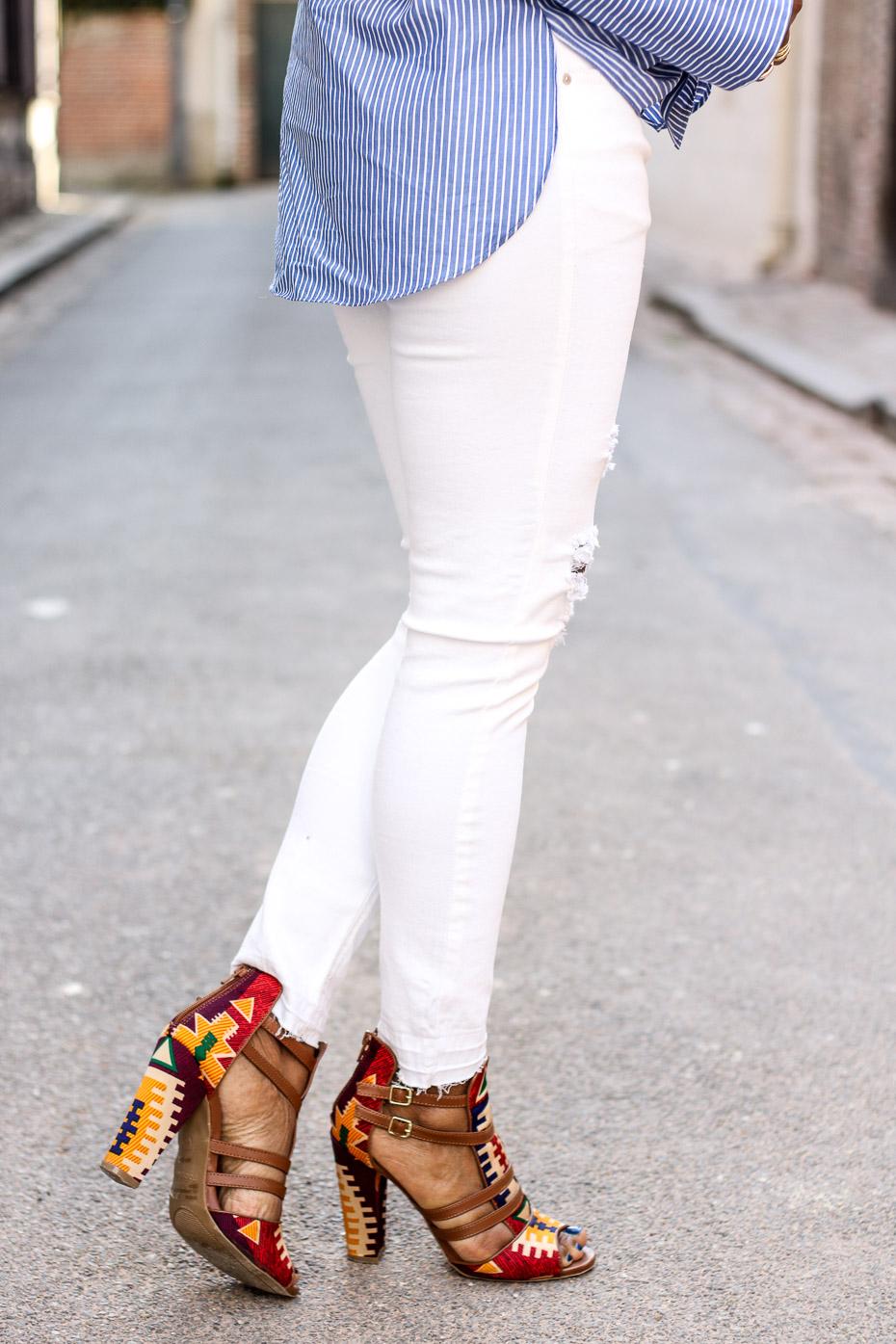 sandales-pour-le-printemps