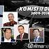 Astaga !! Ahok Dan Menteri Yassona Masuk Dalam Kasus Korupsi E-KTP Komisi II DPR 2009-2014