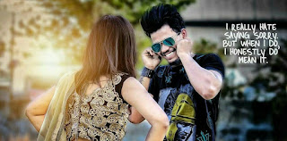 PICSART LOVER EDITING TUTORIAL || HEAVY CB EDITING TUTORIAL || PapPya gaikwad/chetan bhoir|Love Edit