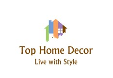 Top Home Decor