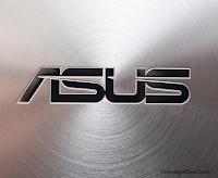 Spesifikasi dan harga Asus Zenfone 3