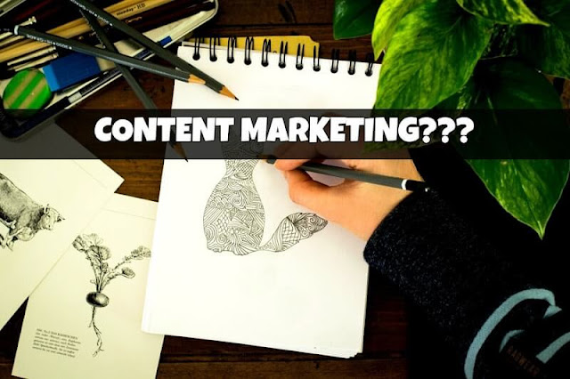 content-marketing, content-marketing-definition