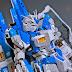 "Custom Build: MG 1/100 RX-93 nu Gundam Ver. Ka ""hi-nu Colors"""