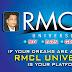 RMCL भारत की पहली पूर्णतः लीगल mlm Network Marketing कंपनी