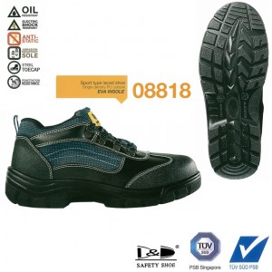 Cung cấp sỉ & lẻ các loại trang thiết bị bảo hộ lao động - Hotline: 0933 207 908