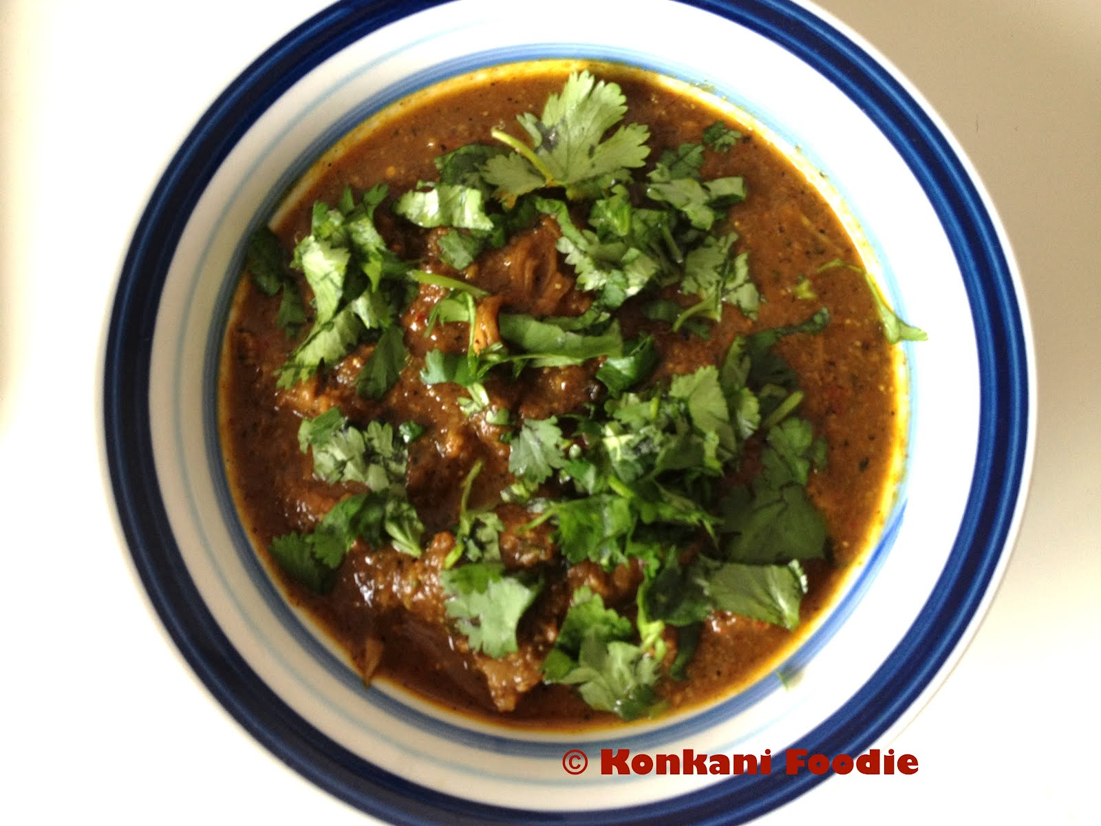 Konkani foodie chicken xacuti chicken shaguti chicken xacuti chicken shaguti forumfinder Gallery
