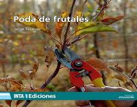 poda-de-frutales