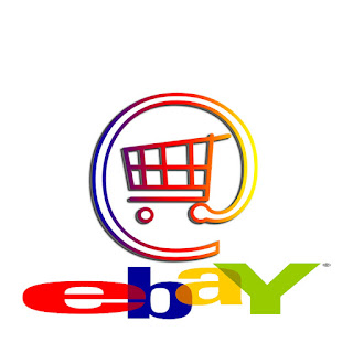How To Make Money By Reselling Items On Ebay