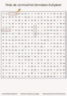 https://dl.dropboxusercontent.com/u/59084982/Einmaleins-Suchsel.pdf